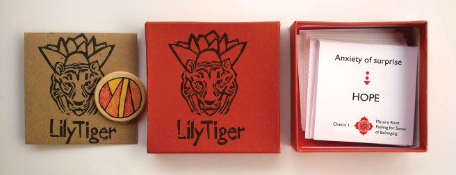LilyTiger-Cards-May-2014-p-crop-web