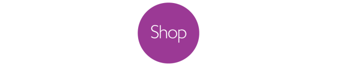 LilyTiger Creative shop site