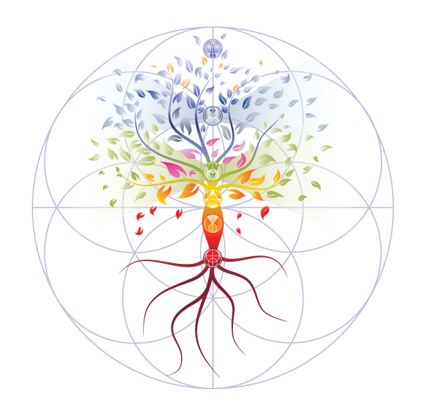 aligned-with-life-symbol-new-chakras-tree