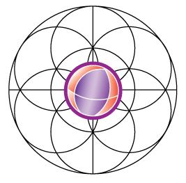 Sacred-geometry-sacred-name-jill-symbol