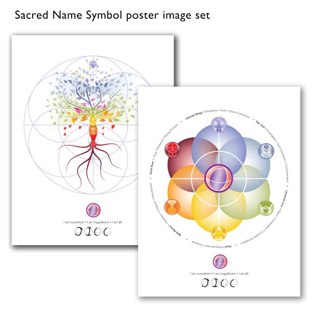 sacred-name-symbol-posters-jill