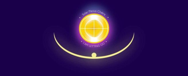 letting-go-wendy-hurd-lilytiger-solar-plexus-chakra